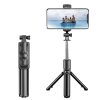 s-03-bluetooth-4-2-selfie-stick-tripod-fo_main-0-removebg-preview.png